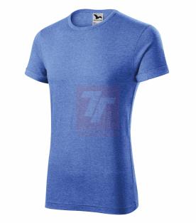 Reklamní předměty - Pánské tričko FUSION (3XL) - O204909