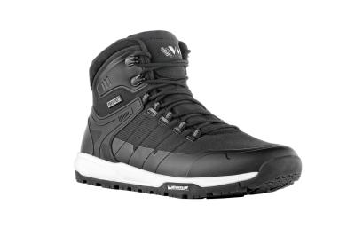 Kotníková pracovní obuv - Outdoorový kotník LAS VEGAS - B301314