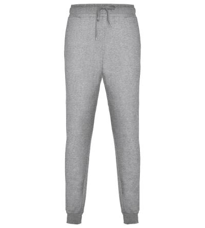 Pracovní kalhoty - Pánské tepláky ADELPHO - O203222