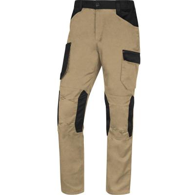 Pracovní montérky - Pracovní kalhoty pas MACH2 V3 - O204962
