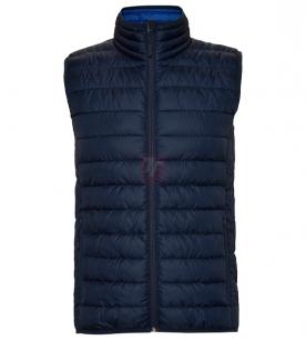 Pánská vesta Oslo (3XL) - O205049