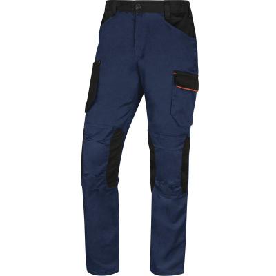 Pracovní montérky - Pracovní kalhoty pas MACH2 V3 STRETCH - O204963