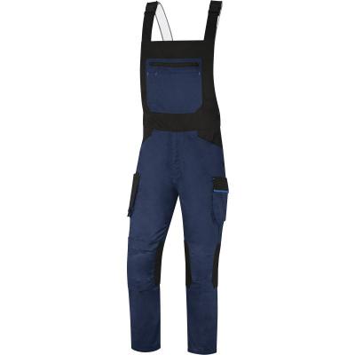 Pracovní montérky - Pracovní kalhoty lacl MACH2 V3 - O204967
