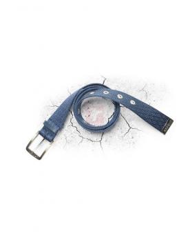 Montérkové kolekce - Opasek ARDON®SUMMER modrý - O204453
