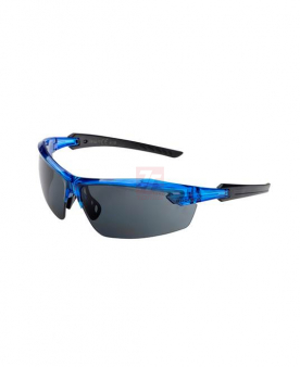 Ochranné pracovní brýle - Brýle P1 kouřové - P401177