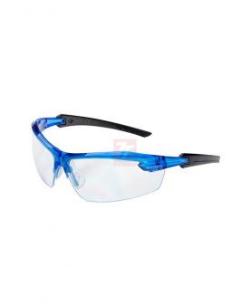 Ochranné pracovní brýle - Brýle P1 čiré - P401175