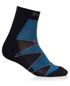 Doplňky - Ponožky SUMMER  - O204205
