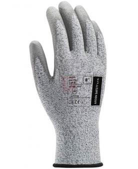 Antivibrační rukavice - Rukavice JULIUS  - 1735