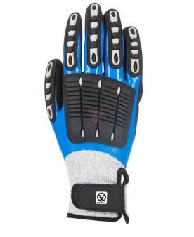 Antivibrační rukavice - Rukavice ARDON SHIELD  - R100271
