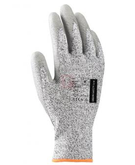 Antivibrační rukavice - 07 / S - 1736