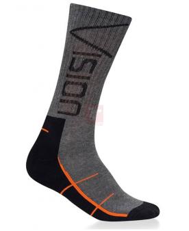 VISION - Ponožky VISION  - O204207