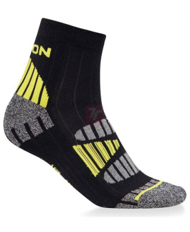 Doplňky - Ponožky NEON  - O204208