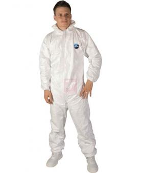 Jednorázové oděvy - Overal TYVEK CLASSIC XPERT  - 2063