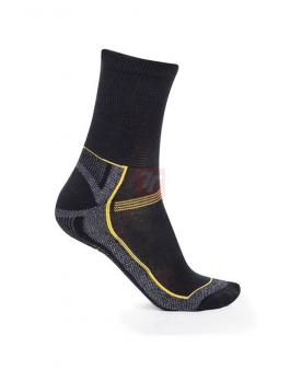 Doplňky - Ponožky ESD  - O204766