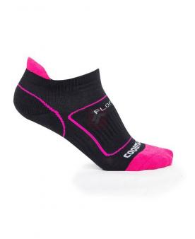 Dámské pracovní oděvy - Ponožky FLR COOL PINK  - O204767