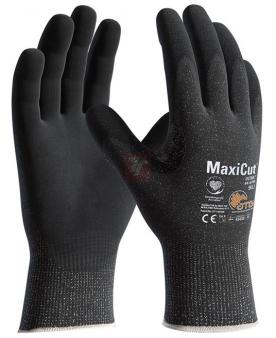 Antivibrační rukavice - Rukavice MaxiCut® Ultra™ 44-4745