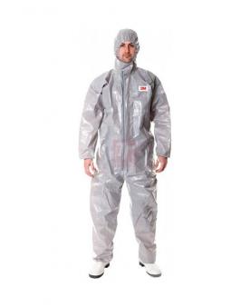 Jednorázové oděvy - Kombinéza 3M typ 4570