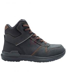 Pracovní obuv - Obuv MASTER O2  - B301317