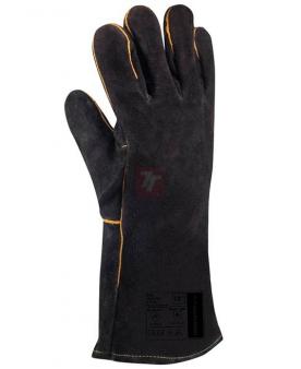 Svářečské rukavice - Rukavice SAM