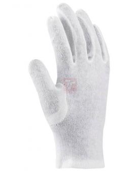 Textilní pracovní rukavice - Rukavice KEVIN