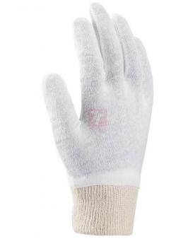 Textilní pracovní rukavice - Rukavice COREY