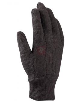 Textilní pracovní rukavice - Rukavice FRED