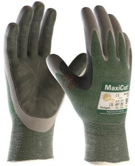 Pracovní rukavice ATG - Rukavice MAXICUT 34-450 LP