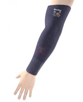 Ostatní rukavice - vel. 10 / délka 40 cm