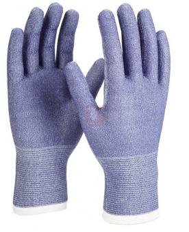 Pracovní rukavice ATG - Rukavice MaxiCut® Ultra™ 58-917