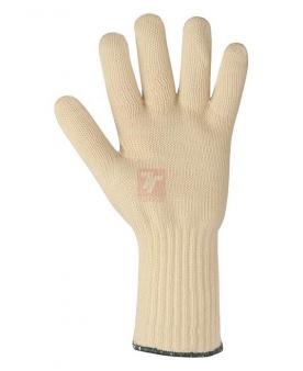 Svářečské rukavice - Rukavice ALAN kevlarové  - R100215