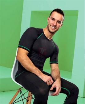 Spodní prádlo - Funkční tričko ARDON®TRIP  - O204920