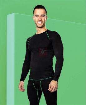 Spodní prádlo - Funkční tričko s dlouhým rukávem ARDON®TRIP  - O202428