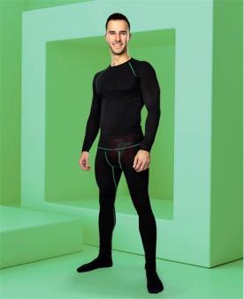 Spodní prádlo - Funkční spodky ARDON®TRIP  - O202423