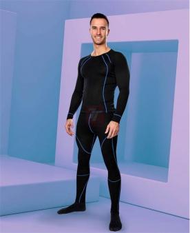 Spodní prádlo - Funkční spodky ARDON®NAVI  - O202732