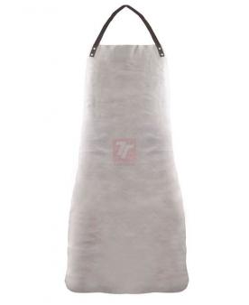 Speciální pracovní oděvy - Zástěra kovářská s laclem ARDON®ADIN - O204923