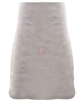 Speciální pracovní oděvy - Zástěra kovářská do pasu ARDON®ADIN - O204924