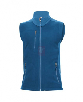 Vesta fleece ARDON®MARTIN modrá  - O204057