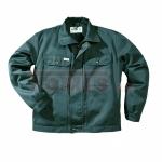 Pracovní oděvy a obuv – výprodej - pracovní bunda FRISTADS - O200197