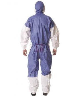 Jednorázové oděvy - Kombinéza 3M typ 4535