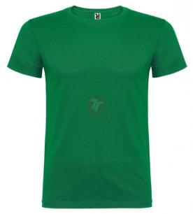 Pánské tričko BEAGLE barevné (3XL) - O205055