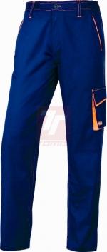 Pracovní kalhoty pas M6PAN - O200462