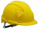 ochranná přilba EVO®2 - P400105