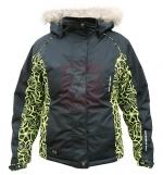 Pracovní oděvy a obuv – výprodej - bunda zimní SNAKIE - O200506