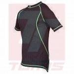 tričko THERMO-X - O200524