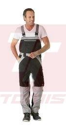 pracovní kalhoty lacl PLALINE - O200669