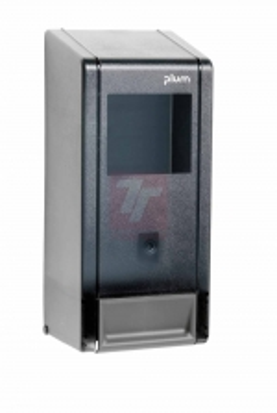 Mycí a čistící prostředky - dávkovač MP2000 DISPENSER 4251 - D500053