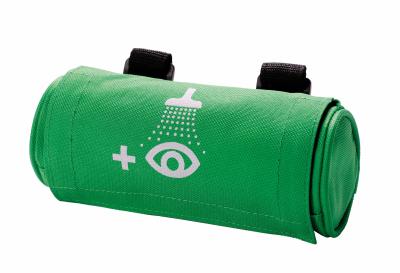 Ostatní - taška na opasek BELT BAG 4692 - 200 ml - D500058