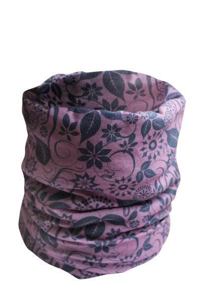 šátky - šátek CLIF - O201125