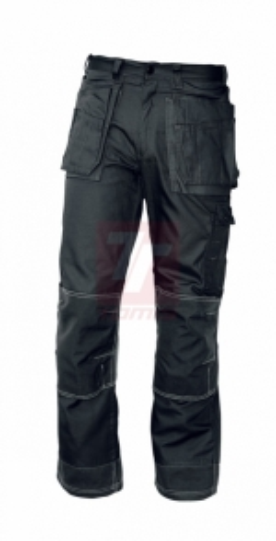 Pracovní oděvy a obuv – výprodej - pracovní kalhoty pas NARELLAN - 2551
