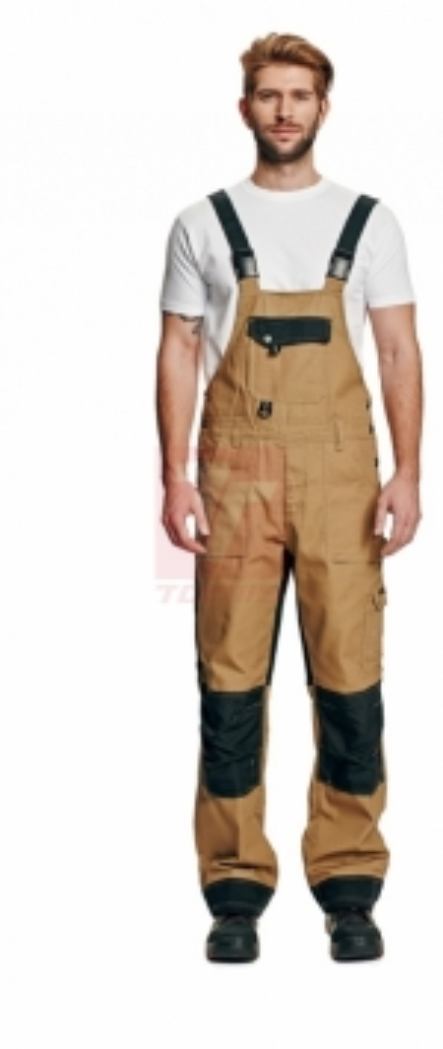 pracovní kalhoty lacl NARELLAN - 2561
